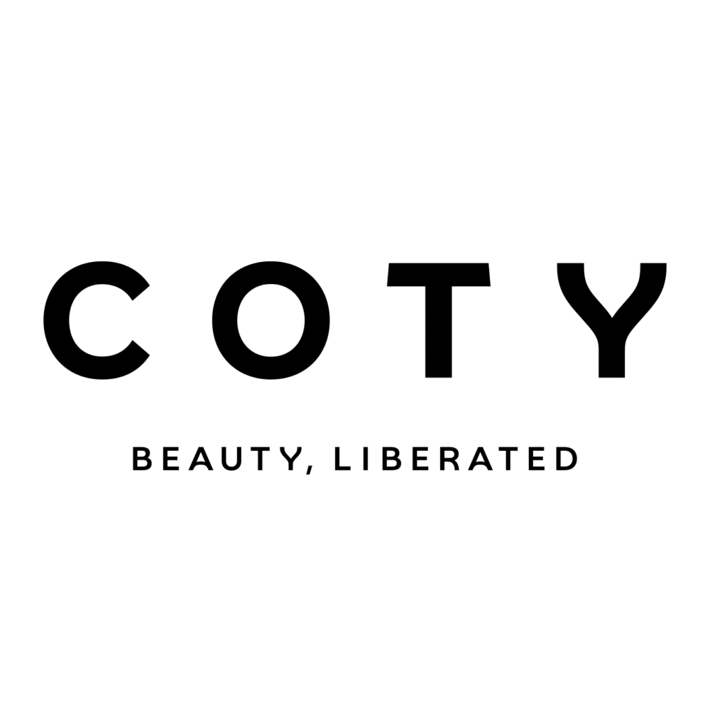 Coty Luxe