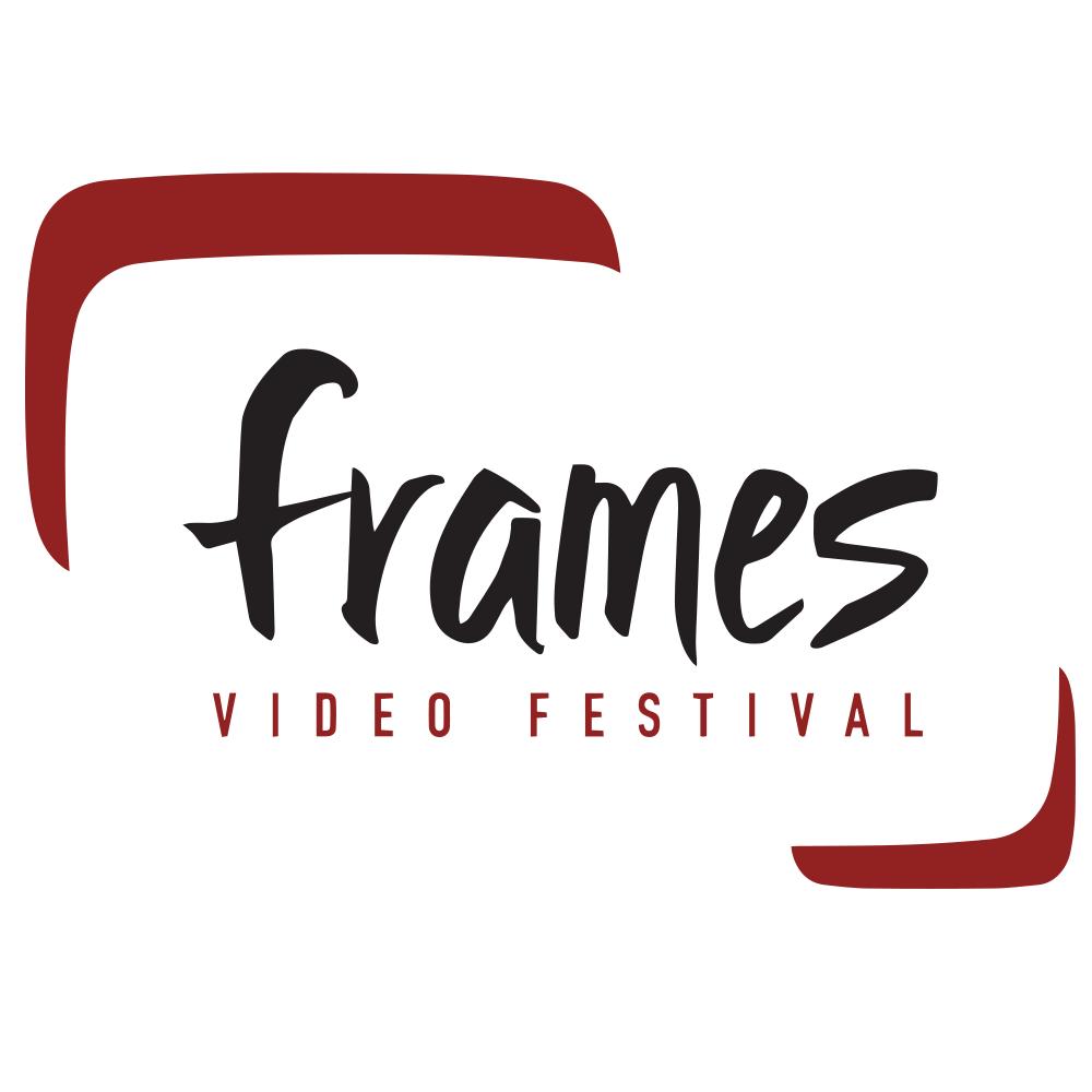 Frames Festival