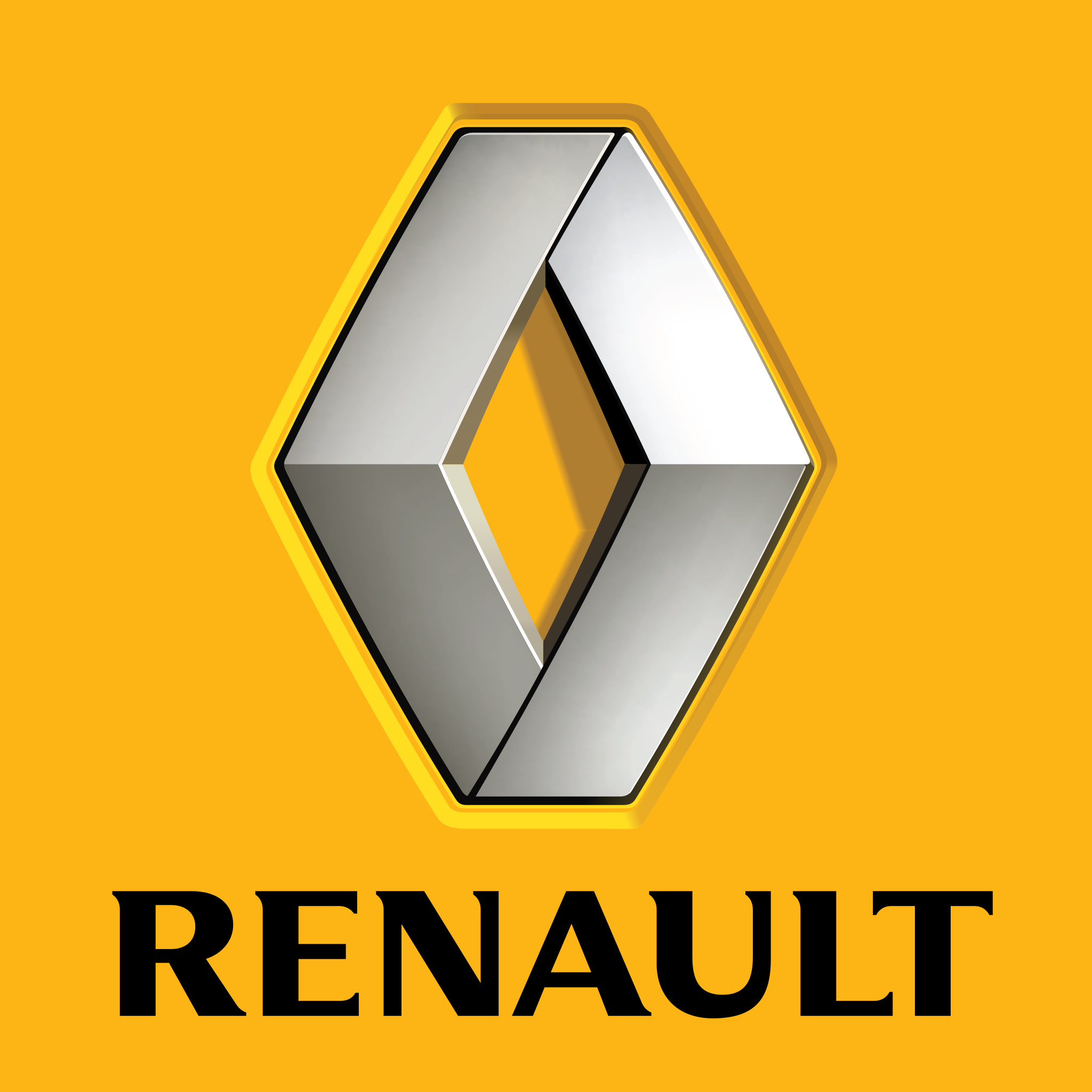 Renault Digital