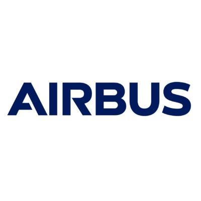 Ugo avec un H Magicien Airbus Evénement Entreprise