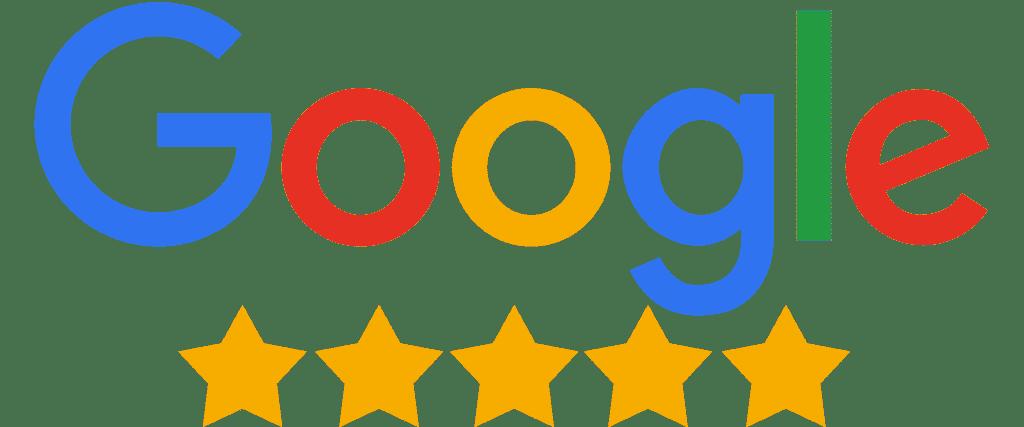 Google Mybusiness Ugo avec un H Magicien Mariage Paris